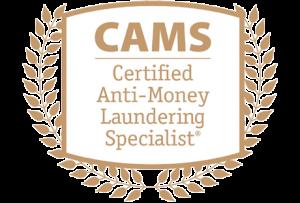 CAMS-Seal2
