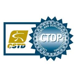 CSTD-CTDP
