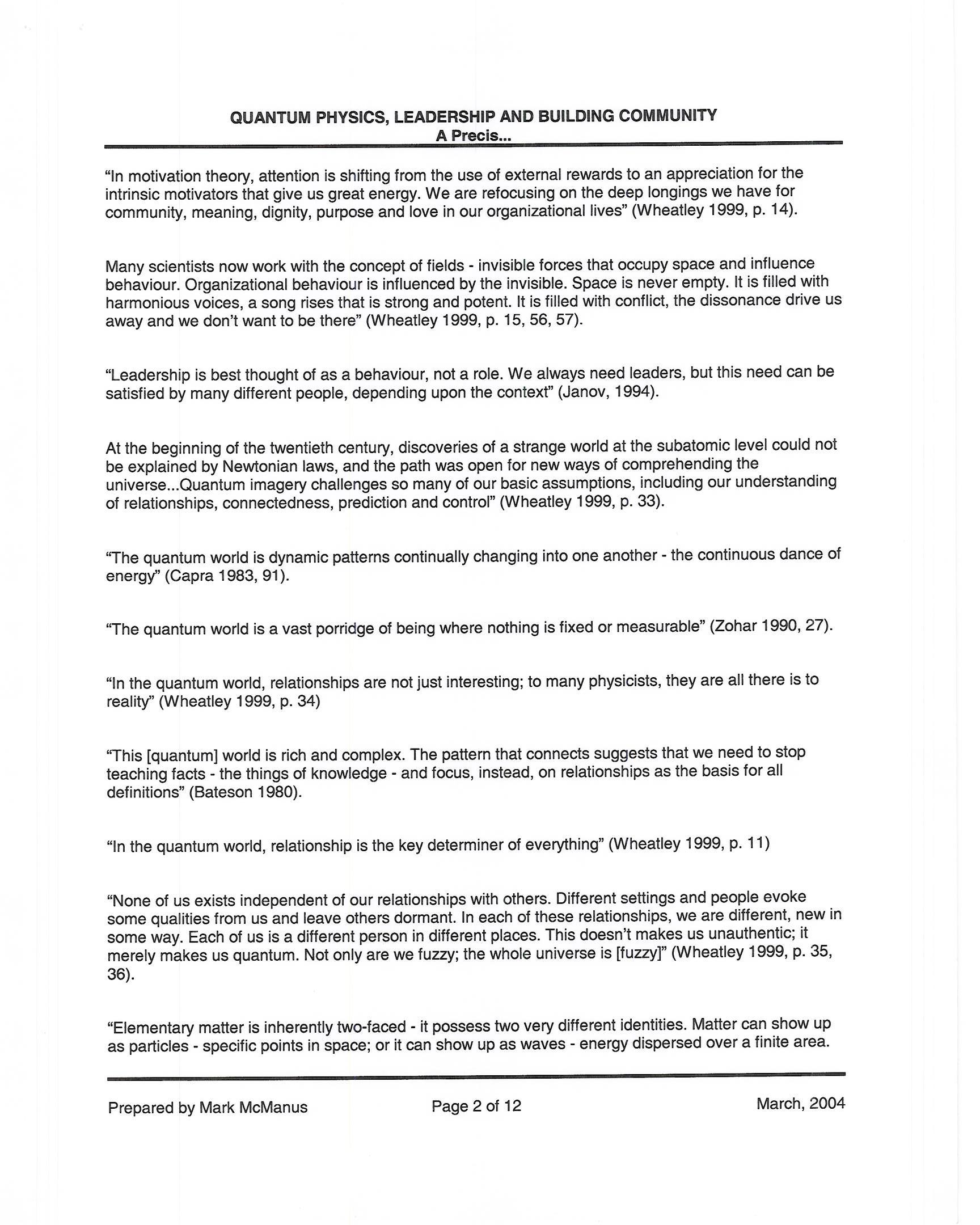 Quantum Physics+Leadership & Community Bldg_Page_02