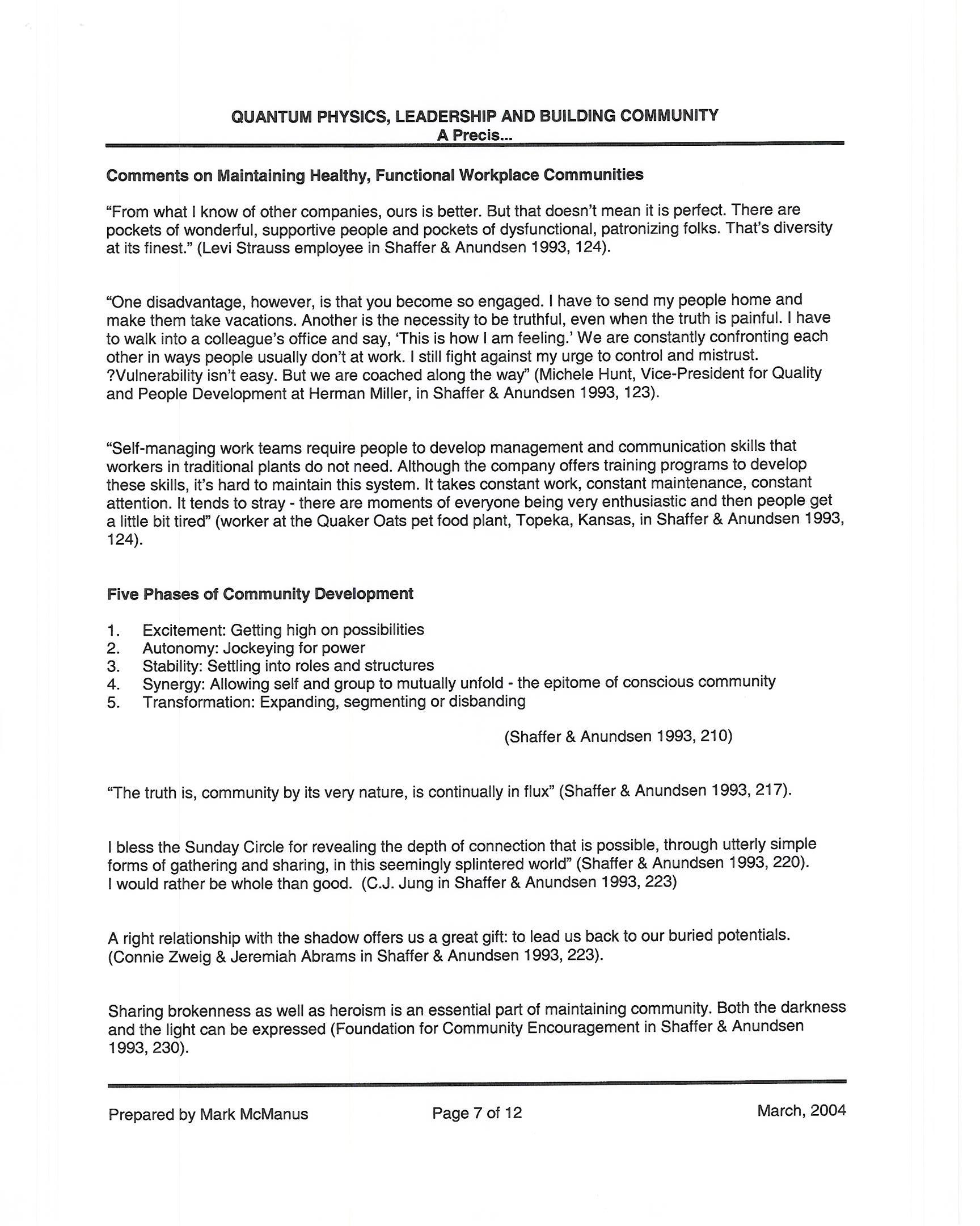 Quantum Physics+Leadership & Community Bldg_Page_07