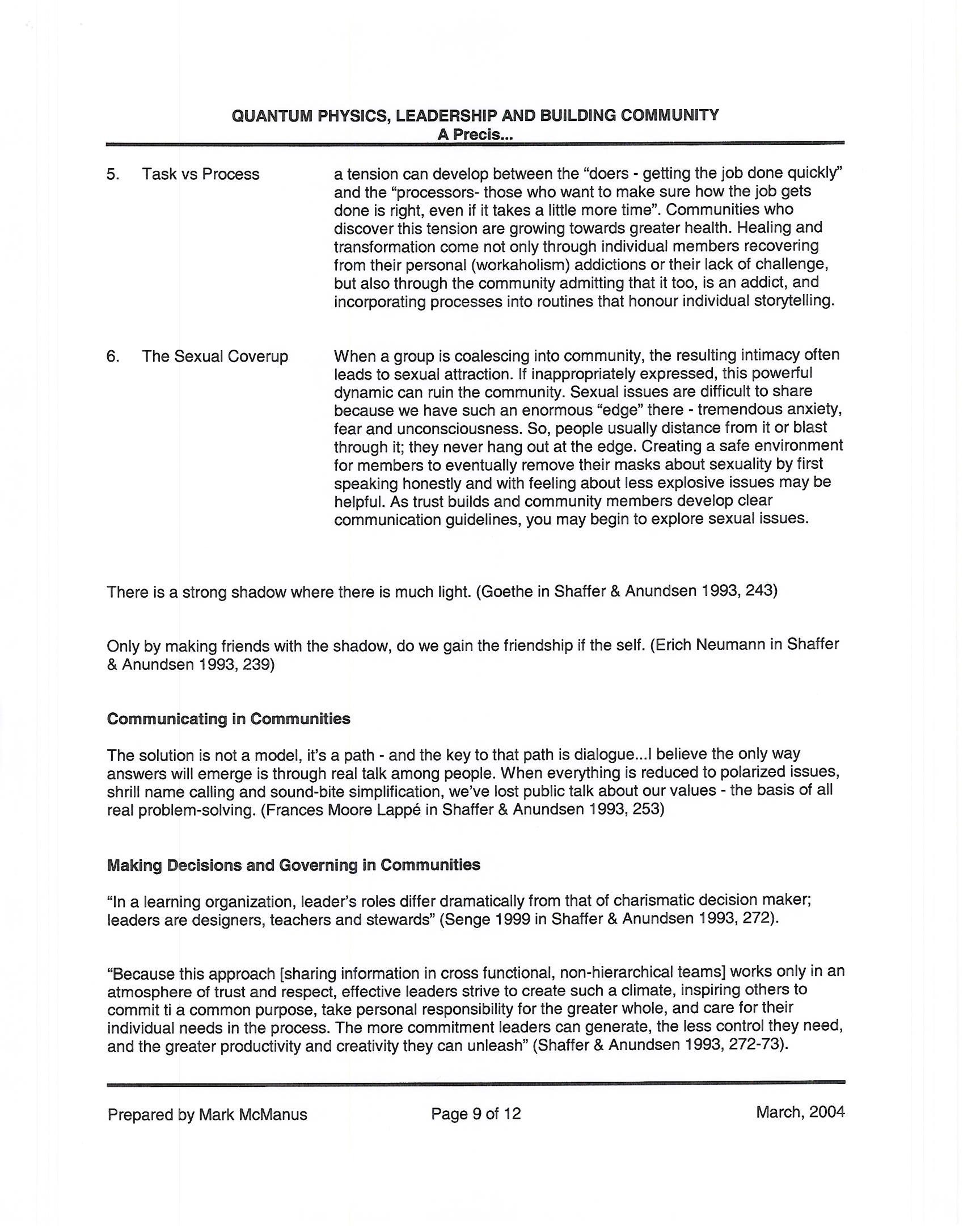 Quantum Physics+Leadership & Community Bldg_Page_09
